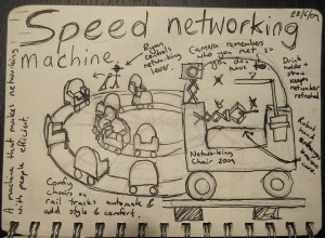 SpeedNetworkingMachinebyRichardG_CC