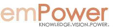 empowerlogo1