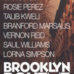 Get Inspired w/ Brooklyn Boheme